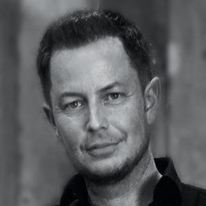 Timo Göbel